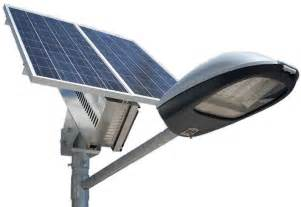 solar led lights led solar power lighting revolution