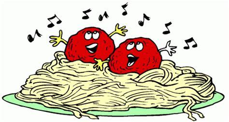pasta clipart italienische spaghetti ausmalbild malvorlage l 228 nder