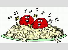 Italienische Spaghetti Ausmalbild & Malvorlage (Länder) Free Clip Art Meatball