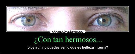 imagenes ojos verdes llorando im 225 genes y carteles de ojosverdes desmotivaciones