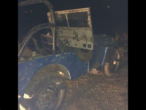 ewillys  source  jeep  willys deals mods