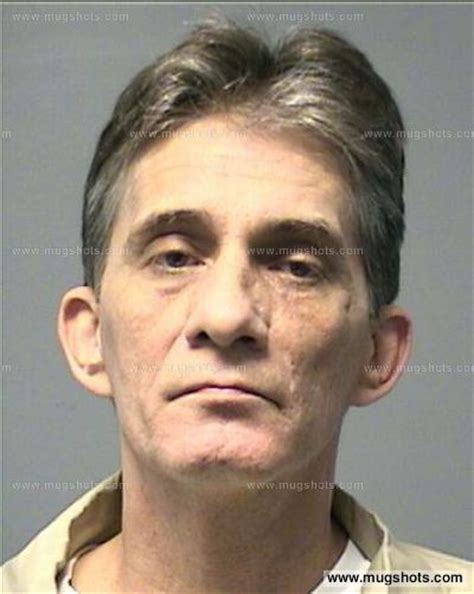 Sussex County Nj Arrest Records Stephen P Szanyi Mugshot Stephen P Szanyi Arrest Sussex County Nj