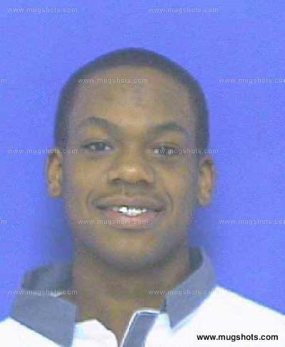 Fayette County Ga Arrest Records Travis Deshun Ousley Mugshot Travis Deshun Ousley Arrest Fayette County Ga