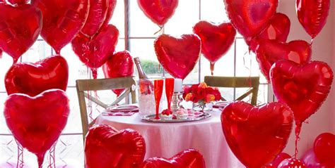 big valentines day balloons s day balloons balloon bouquets city