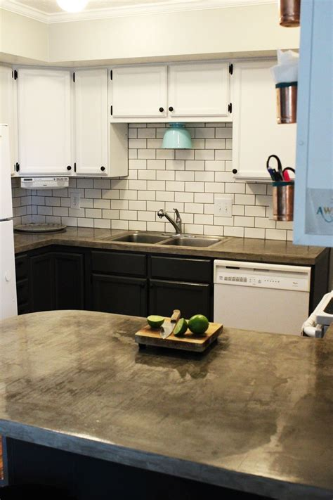 subway tile kitchen backsplashes how to install a subway tile kitchen backsplash