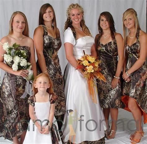 White Trash Wedding Dresses by 40 Best Images About White Trash Wedding On