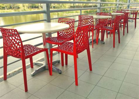 outdoor cafe furniture outdoor lounge chairs shop for outdoor lounge chairs at