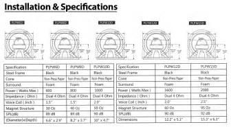 15 kicker dvc wiring diagram get free image about wiring diagram