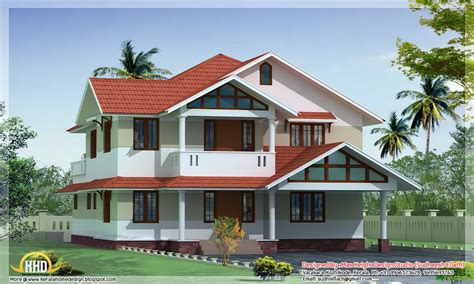 3d house plans sri lanka ranch house plans 3d beautiful