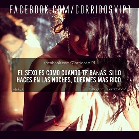 imagenes corridos vip recientes www imajenes vip imagui
