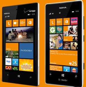 Phone Time Sweepstakes - windows phone demo sweepstakes iwg win 10 000