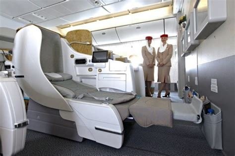 emirates executive 10 longest business class flights skyluxtravel blog