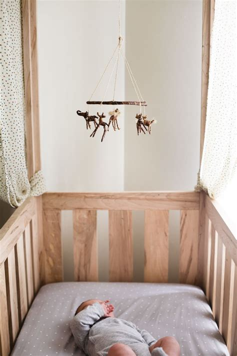 rustic baby bedding 37 best images about rustic baby bedding rustic nursery