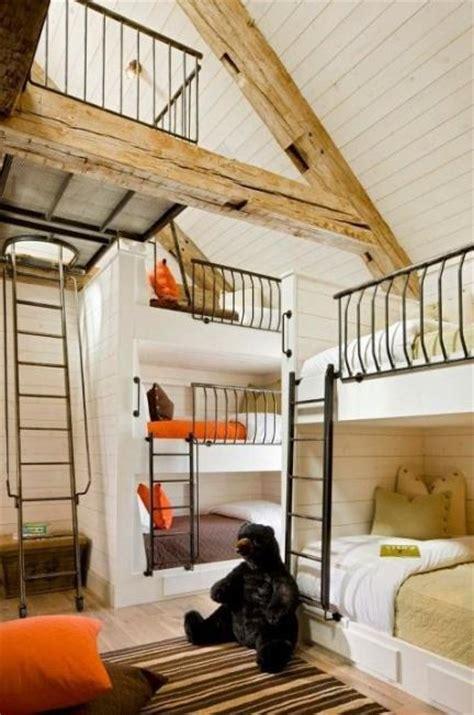 One Eleven Guest Cottage by Habitaciones Infantiles Para Tres O M 225 S Ni 241 Os