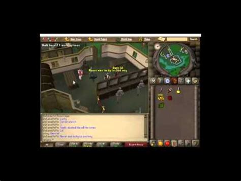 werewolf cave tutorial full download runescape 2007 how to kill wolves as a