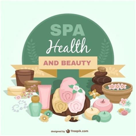 omaha salons spas health and beauty services in omaha ne stone vector vectors photos and psd files free download