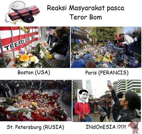 Gambar Meme Indonesia - 12 gambar meme beda indonesia dengan di luar negri ini