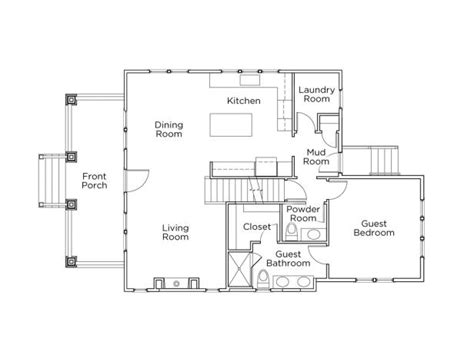 hgtv floor plan app floor plans from hgtv urban oasis 2016 hgtv urban oasis