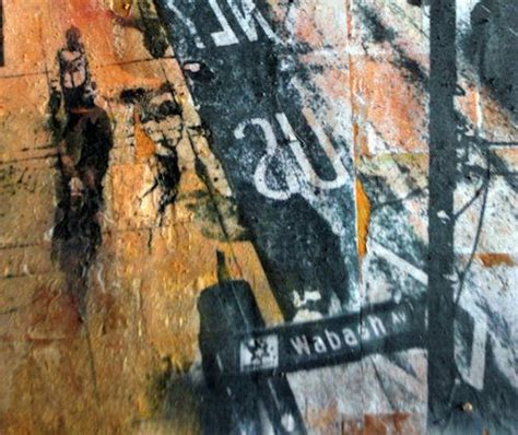 acrylic paint transfer 17 best images about photo transfer mixed media on