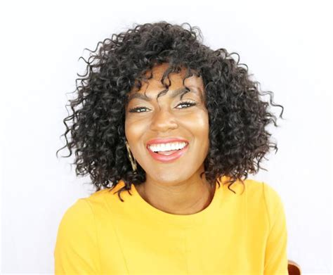 what length hair for wavy crochet bob 17 new dazzling crochet braid styles for black women