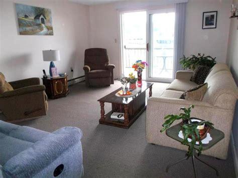harbourside appartments apartment rentals harborside apartments