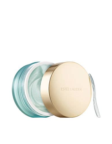 Purifying Mask 75ml 2 5oz upc 887167092037 estee lauder clear difference