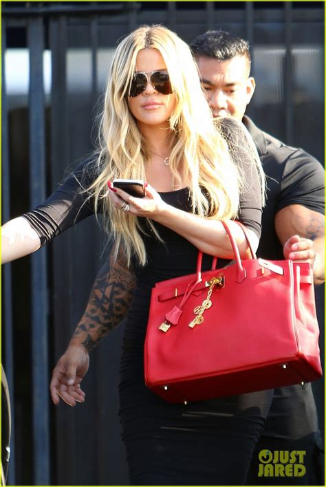 khloe tattoo removal khloe gets tr st removed photo