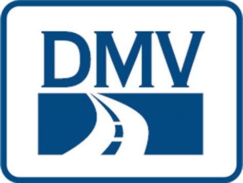a new and improved dmv | dean arp