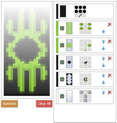banner design mc banner design minecraft minecraft pinterest banners