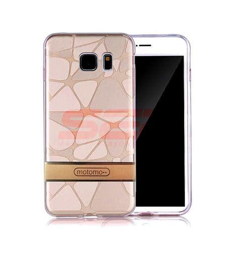 Motomo Samsung Galaxy A5 motomo 3d stones toc motomo 3d stones samsung galaxy a5
