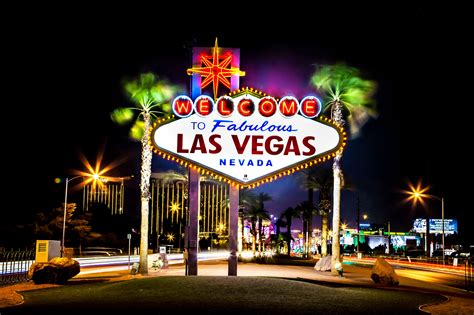 stripnit 7 times in vegas 7 years in books 7 ways to a bad time in las vegas