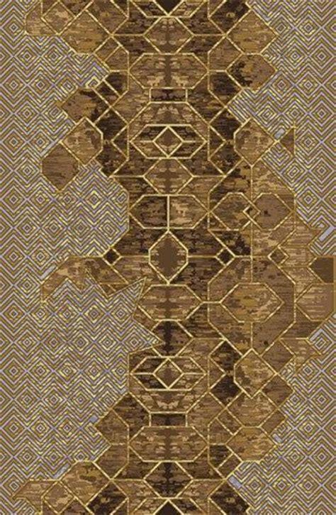 designer carpet 25 best modern carpets images on carpets