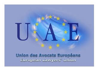 regionale europea sede legale avvocato alberto scapaticci studio legale