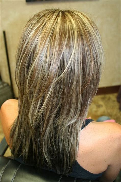 silver hair with blonde highlights bleached pictures of 97 best images about 50 shades of blonde on pinterest