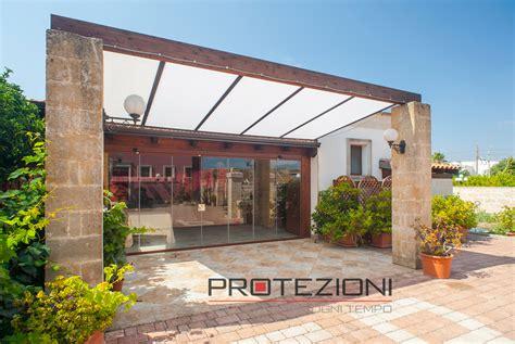 questura di genova permessi di soggiorno pronti stunning coperture fisse per terrazzi ideas amazing