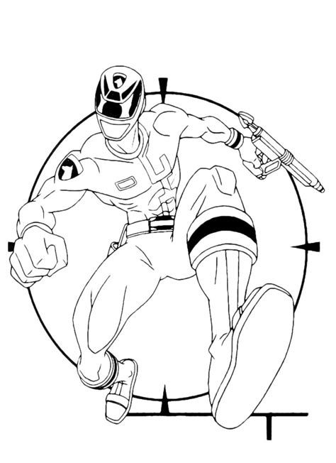 free coloring pages power rangers dino charge free coloring pages of power rangers dino charge