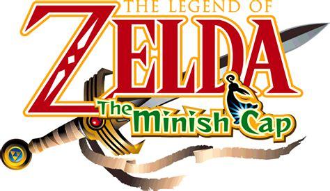 the legend of the minish cap wiki fandom powered by wikia image the legend of the minish cap logo png bakugan wiki fandom powered by wikia