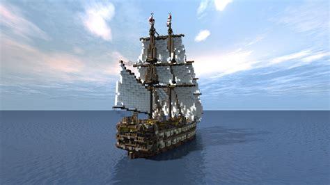 small boat v ship mod tanıtımı archimedes ships small boats gemi modu