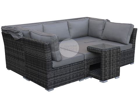 luxury outdoor lounge bed with canopy 232011 patio outdoor lounge bed 28 images outdoor patio sofa lounge