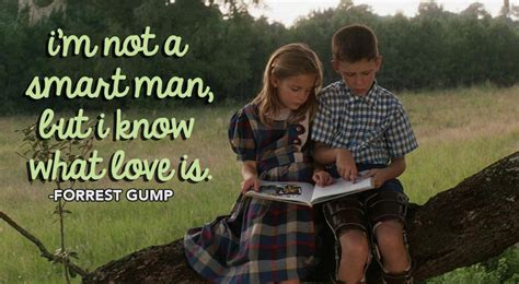 film quotes top 10 top 10 movie love quotes of all time image quotes at