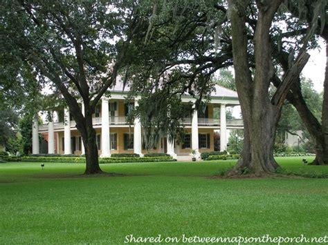 Houmas House Plantation And Gardens by Houmas House Plantation And Gardens In Darrow La