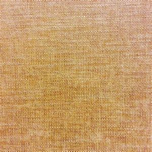 upholstery fabric austin austen amber solid gold upholstery fabric 37019