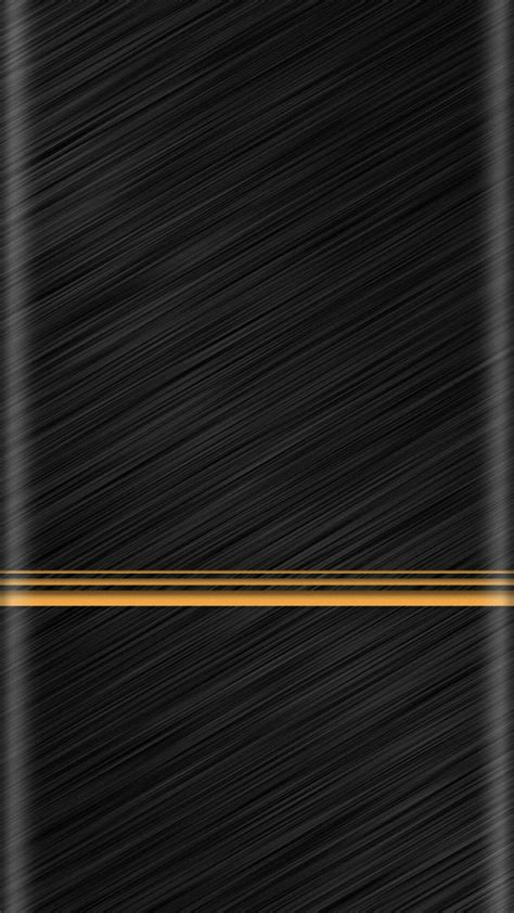 Iphone Metal Wallpaper