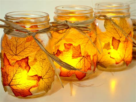 mason jar crafts guide patterns