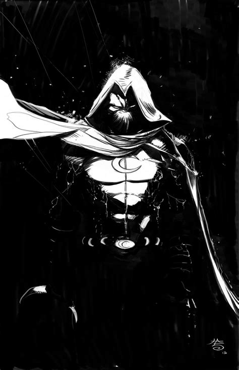 moon knight spec comic book speculation and investing