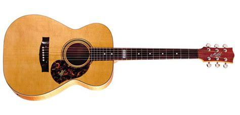 Harga Efek Gitar Irig gitar akustik maton musisi org