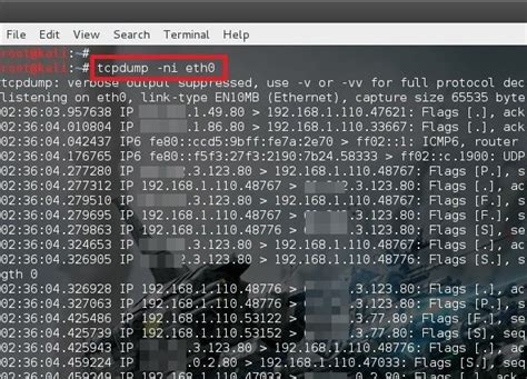 nmap tutorial mac nmap tutorial how to hack adsl router using nmap tool