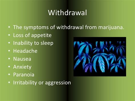 Detox Symptoms Headache by Project