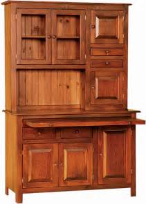 free kitchen cabinets 3 free standing kitchen