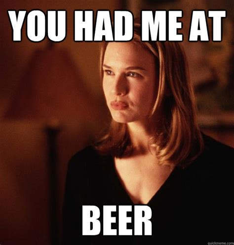 Beer Meme Guy - national beer day yes it s a real holiday craig stein